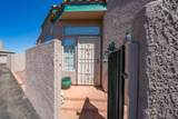 4283 Desert Springs Trail - Photo 2
