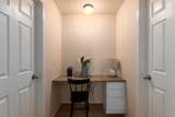 20100 78TH Place - Photo 12
