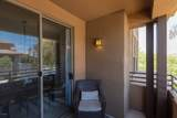 20100 78TH Place - Photo 25