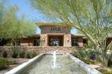 20100 78TH Place - Photo 27