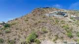4323 Upper Ridge Way - Photo 19