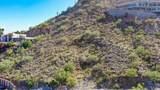 4323 Upper Ridge Way - Photo 21