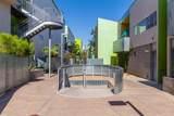 1111 University Drive - Photo 33