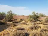 7499 Sonoran Trail - Photo 89