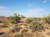 7499 Sonoran Trail - Photo 90
