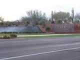 40802 Thunder Hills Court - Photo 44