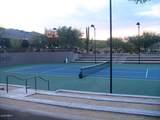 40802 Thunder Hills Court - Photo 50