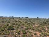 21 Gila Bend - Photo 6