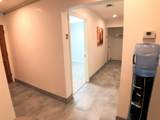 14819 Cave Creek Road - Photo 11