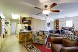 10214 Pinehurst Drive - Photo 14