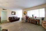 10214 Pinehurst Drive - Photo 17