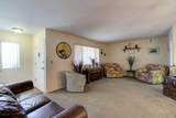10214 Pinehurst Drive - Photo 5