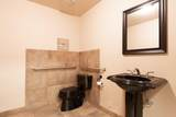 6239 Brown Road - Photo 21