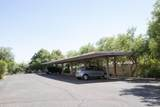 6239 Brown Road - Photo 5