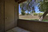 5877 Granite Reef Road - Photo 23
