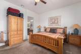 2934 Lindenwood - Photo 18