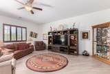 2934 Lindenwood - Photo 4