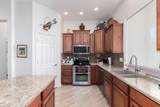 2934 Lindenwood - Photo 9
