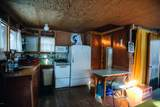 5600 Montezuma Road - Photo 6