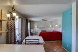 8815 Avenida De Amigos Circle - Photo 13