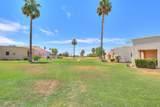 8815 Avenida De Amigos Circle - Photo 23