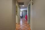 8815 Avenida De Amigos Circle - Photo 5