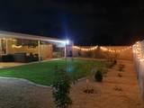 4561 Calavar Road - Photo 13