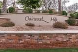 17 Oakwood Hills Drive - Photo 4