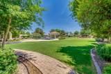 17 Oakwood Hills Drive - Photo 60