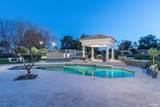 17 Oakwood Hills Drive - Photo 61