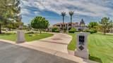 17 Oakwood Hills Drive - Photo 73