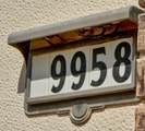 9958 Lancaster Drive - Photo 32