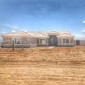 817 Rhonda View - Photo 1
