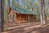 4091 Blue Spruce Drive - Photo 1