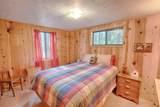 4091 Blue Spruce Drive - Photo 6