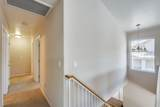 20422 17TH Way - Photo 25