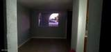 8594 Jefferson Street - Photo 11