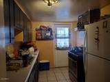 8594 Jefferson Street - Photo 27