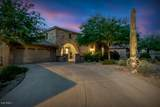 17798 Paseo Way - Photo 1