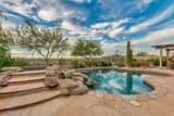 17798 Paseo Way - Photo 33