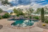 17798 Paseo Way - Photo 34