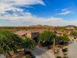 17798 Paseo Way - Photo 37