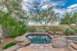 17798 Paseo Way - Photo 38