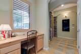 17798 Paseo Way - Photo 41