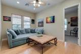 17798 Paseo Way - Photo 42