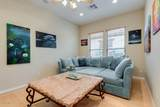 17798 Paseo Way - Photo 43