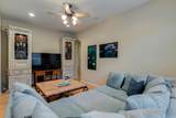 17798 Paseo Way - Photo 44