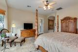 17798 Paseo Way - Photo 46
