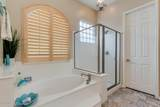 17798 Paseo Way - Photo 49