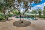 17798 Paseo Way - Photo 68